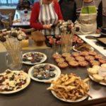 Julbak med Lundabygdens Celiakförbund