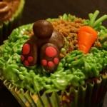 EasterCupcakeBunny