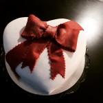 Alla-hjärtans-dag-tårta